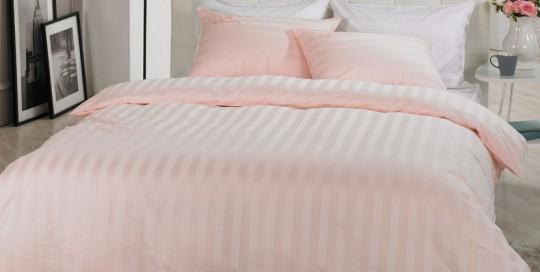 모던클래식-핑크