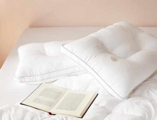 Sopor Cervical Pillow